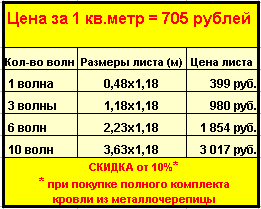 ГЛ классик пурал матт 10 07.png