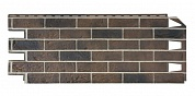Фасадная панель VOX Solid Brick Regular York 1000x420