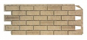 Фасадная панель VOX Solid Brick Regular Exeter 1000x420
