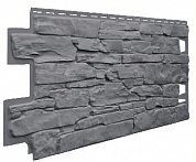 Фасадная панель VOX Solid Stone Regular Toscana 1000x420