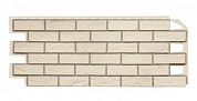 Фасадная панель VOX Solid Brick Regular Coventry 1000x420